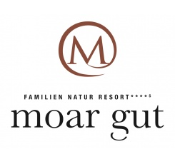 Logo Familien-Resort Moar-Gut Superior