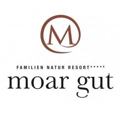 Logo Familien-Resort Moar-Gut Superior