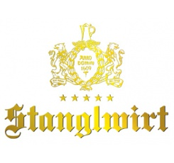 Logo Bio- und Wellnesshotel Stanglwirt