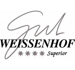Logo Hotel Gut Weissenhof