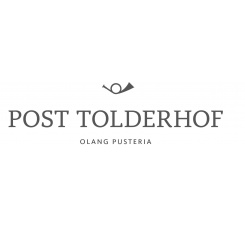 Logo Hotel Post Tolderhof