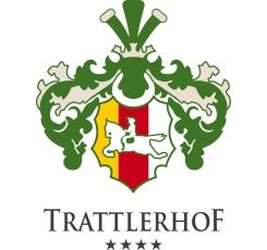 Logo Hotel Gut Trattlerhof & Chalets