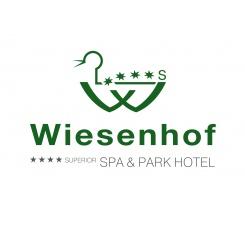 Logo Hotel Wiesenhof