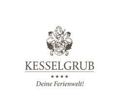 Logo Kesselgrubs Ferienwelt****