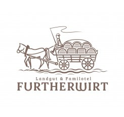 Logo Familotel Landgut Furtherwirt