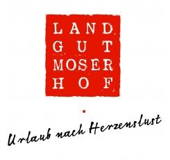 Logo Landgut Moserhof