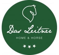 Logo Das Leitner HOME & HORSE