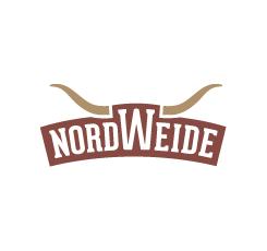 Logo Nordweide