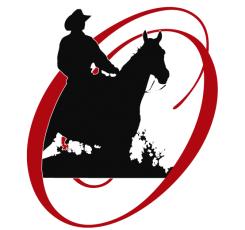 Logo Ortnerhof