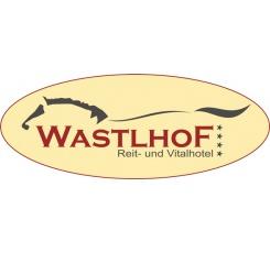 Logo Reit- und Vitalhotel Wastlhof