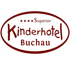 Logo Rieser´s Kinderhotel Buchau****Superior