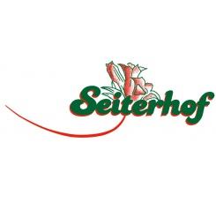 Logo Seiterhof