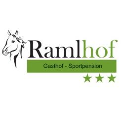 Logo Sportpension Ramlhof