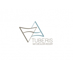 Logo Tuberis Nature & Spa Resort
