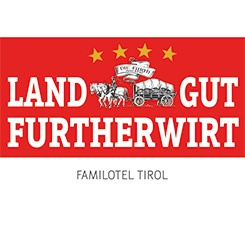 Logo Landgut Furtherwirt