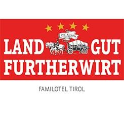 Logo Landgut Furtherwirt