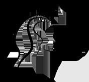 Logo Schubert tranzparent-1 d2e56383a6 Kopie